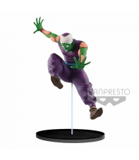 Figure Dragon Ball Majunior Match Makers 15 cm