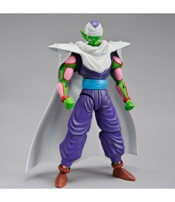 Articulated Assembly Figure Dragon Ball Z, Piccolo 15 cm