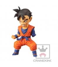 Figura Dragon Ball Super Son Gohan WCF vol. 6, 7 cm