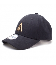 Gorra Assassin's Creed Odyssey Logo Dorado