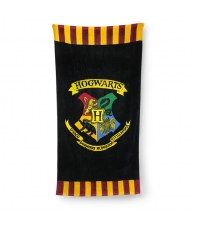 Towel Harry Potter Hogwarts 150 x 75 cm