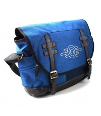 Messenger Bag Fallout