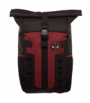 Rucksack Marvel Deadpool Backpack