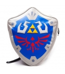 Mochila The Legend of Zelda Escudo