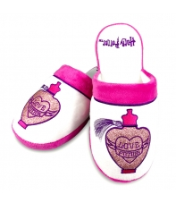 Zapatillas Harry Potter Love Potion