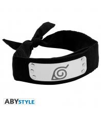Headband Naruto Konoha