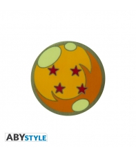 Pin Dragon Ball Z Ball 4 Stars