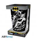 Vaso XXL Dc Batman y Joker 500 ml