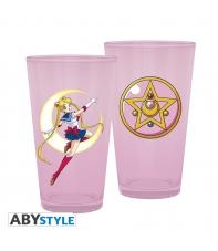 Vaso XXL Sailor Moon 500 ml