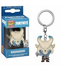 Llavero Pop! Ragnarok Fortnite
