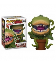 Pop! Movies Audrey II 654 Little Shop of Horrors