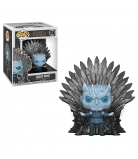 Pop! Night King 74 Game of Thrones