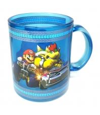 Taza Super Mario Kart 400 ml