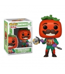 Pop! Games Tomatohead 513 Fortnite