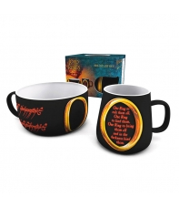 Gift Set The Lord of the Rings Mugs