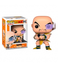 Pop! Animation Nappa 613 Dragon Ball Z