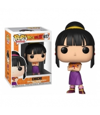 Pop! Animation Chichi 617 Dragon Ball Z