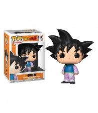 Pop! Animation Goten 618 Dragon Ball Z