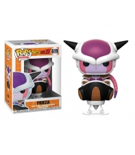 Pop! Animation Frieza 619 Dragon Ball Z