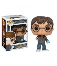 Pop! Harry Potter 32 Harry Potter