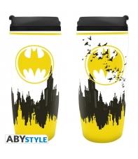 Travel Mug Dc Batman 355 ml