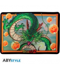 Alfombrilla Ratón Gaming Dragon Ball Z Shenron