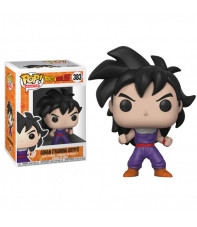 Pop! Animation Gohan (Training Outfit) 383 Dragon Ball Z