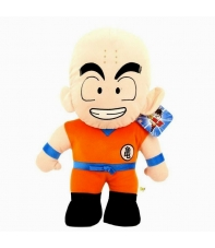 Teddy Dragon Ball Z Krillin 30 cm