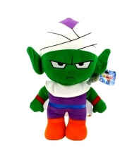 Teddy Dragon Ball Z Piccolo 30 cm