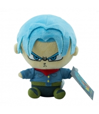 Peluche Dragon Ball Super Trunks 16 cm