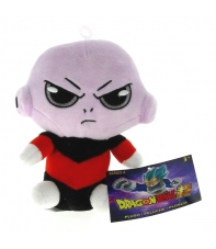 Peluche Dragon Ball Super Jiren 16 cm