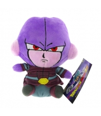 Peluche Dragon Ball Super Hit 16 cm