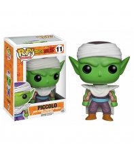 Pop! Animation Piccolo 11 Dragon Ball Z