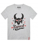 T-shirt Fortnite Ragnarok Kid