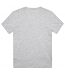 Camiseta Fortnite Ragnarok Niño