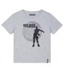 Camiseta Fortnite Floss Niño