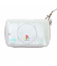 Purse Playstation Ps One