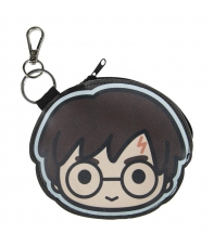 Coin Purse Harry Potter Harry