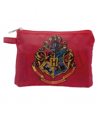 Coin Purse + Reusable Shopper Harry Potter