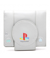 Wallet Playstation Ps One