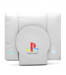 Cartera Playstation Ps One