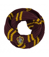 Scarf Harry Potter Gryffindor