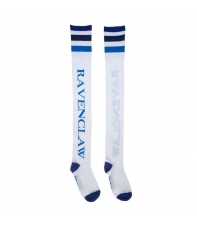 Over Knee Socks Harry Potter Ravenclaw