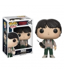 Pop! Television Mike 423 Stranger Things