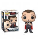 Pop! Television Vampire Bob 643 Stranger Things