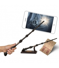 Light Painting Wand, Harry Potter Dumbledor