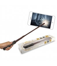 Light Panting Wand, Harry Potter Harry