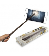Light Panting Wand, Harry Potter Hermione