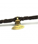 Wand Harry Potter Hermione Granger (Collector)