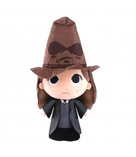 Teddy Harry Potter Hermione 28 cm
